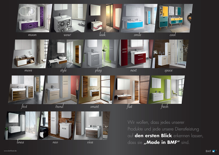 Charmant Ikea Online Katalog Badmobel Schranksysteme ...