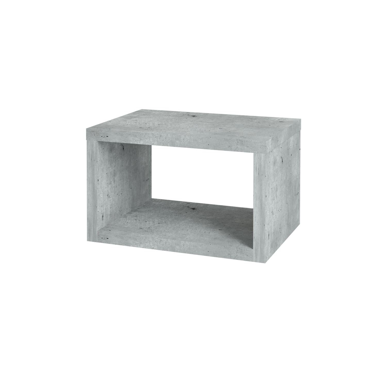 badezimmerschrank move szo 60 badm bel bmf. Black Bedroom Furniture Sets. Home Design Ideas