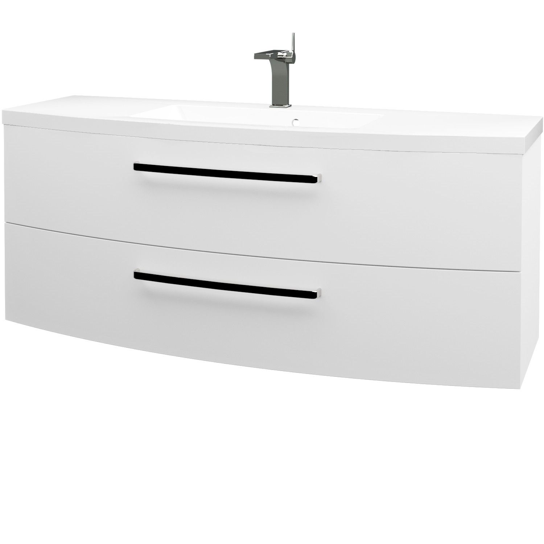 Waschtischunterschrank rio szz2 140 badm bel bmf for Design waschtischunterschrank